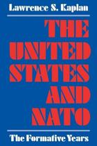 The United States and NATO