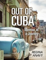 Out of Cuba