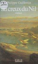 Au creux du Nil