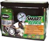 Slime Easy Repair Bandcompressor Noodreparatie Voor Een Lekke Band