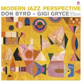 Modern Jazz.. -Hq-