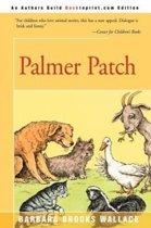 Palmer Patch