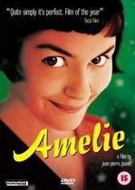 Amelie (Import)