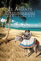 El Amante Puertorriqueno