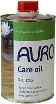 Auro 106 Onderhoudsolie 1 liter