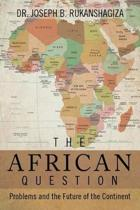 The African Question