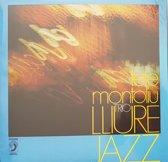 Lliure Jazz