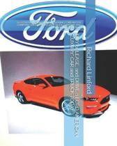 BUY or LEASE, and DRIVE a FORD AMERICAN LUXURY CAR and TRUCK TODAY!