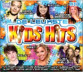 De Leukste Kids Hits