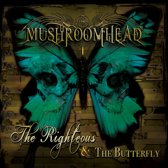 Righteous & The Butterfly