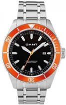 Gant - GANT Mod. SEABROOK - Mannen -