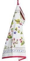 Marjolein Bastin Wildflowers Theedoek - 50x70cm