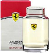 Ferrari Scuderia Eau de Toilette Spray 40 ml