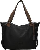 b2ab03ef5d0 bol.com | Bagsac Shopper voor Dames kopen? Kijk snel!