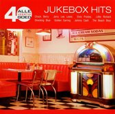 Alle 40 Goed - Jukebox Hits