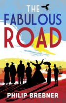 The Fabulous Road