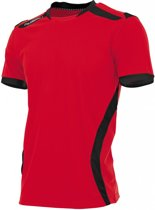 Hummel Club KM - Voetbalshirt - Mannen - Maat S - Rood