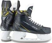 Ccm Ijshockeyschaatsen Tacks 2092 Junior Zwart Maat 36