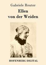 Ellen von der Weiden