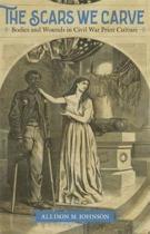literature gender and politics during the english civil war purkiss diane
