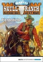 Skull-Ranch 6 - Western
