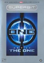 One (Superbit) (dvd)
