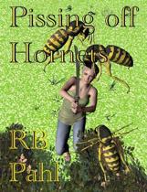 Pissing Off Hornets