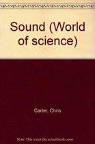 Wos Sound