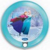 Philips nachtlampje met sensor - Disney Frozen
