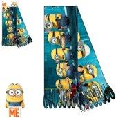 Minions sjaal
