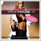 Play House 10