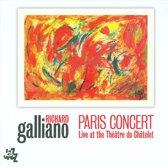 Paris Concert - Live At The Th