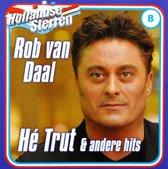 Hollandse Sterren 08- Rob Van Daal