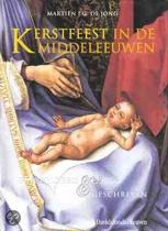 Kerstfeest In De Middeleeuwen