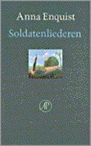 Soldatenliederen