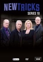 New Tricks - Series 10 (Import)