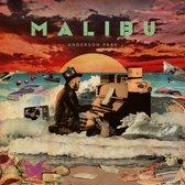 Malibu -Digi-