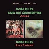 Autumn/Shock Treatment