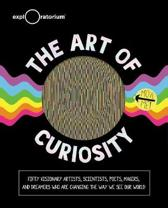 The Art of Curiosity