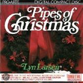 Pipes of Christmas