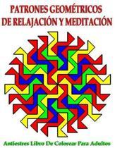 Patrones Geom tricos De Relajaci n Y Meditaci n