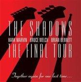 The Final Tour (Import)