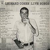 Live Songs -Hq-