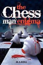 The Chessman Enigma