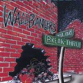 Major Break-Thru