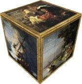 Eureka V-Cube 3 - Rembrandt