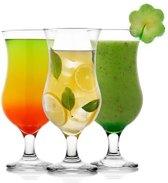 Lav Cocktailglazen - 46 cl - 6 stuks