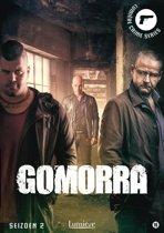 Gomorra - Seizoen 2