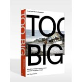 Too Big - Rebuild By Design. A Transformative Approach to Climate Change