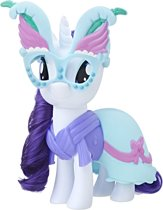 My Little Pony Rarity Fashionpony - 15 cm